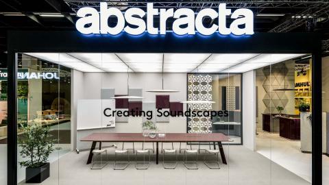 swedish design, table, chairs